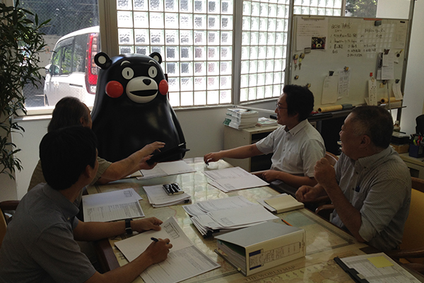 pic_office_001.jpg
